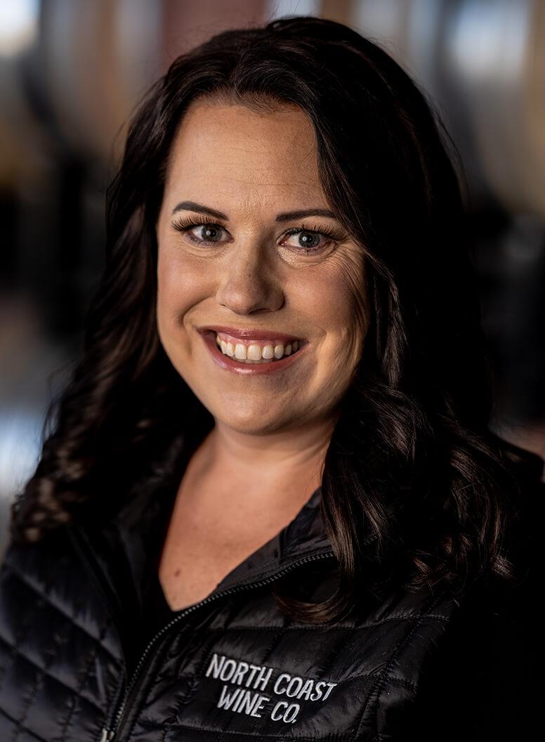 Melissa Phillips Stroud